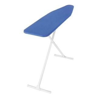 Whitmor 6152-4701 Mesh Ironing Board