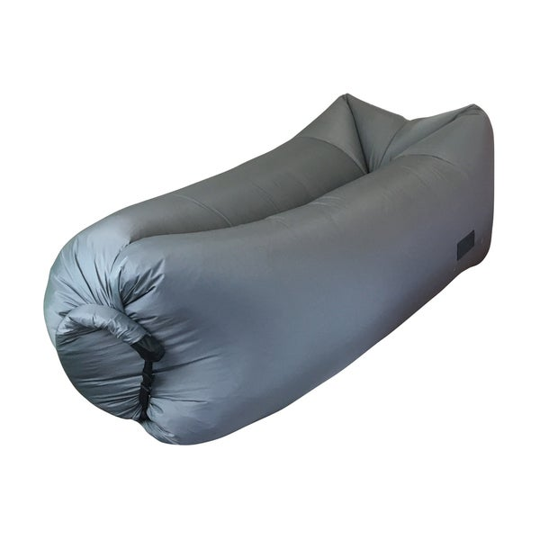 Aerolounger Inflatable Lounger