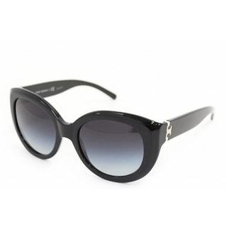 Tory Burch TY7076A-50111 Cateye Grey Gradient Sunglasses