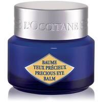 L'Occitane Immortelle 0.5-ounce Precious Eye Balm