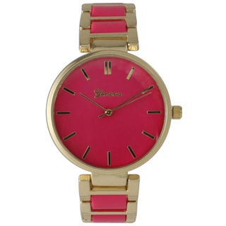 Olivia Pratt Women's Pretty and Simple Chic Watch