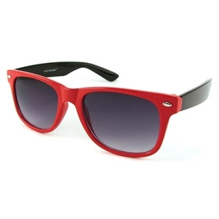 UrbanSpecs -RD Grey Sunglasses