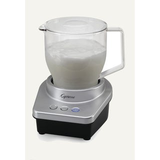 Capresso 20804 Froth Max Automatic Milk Frother