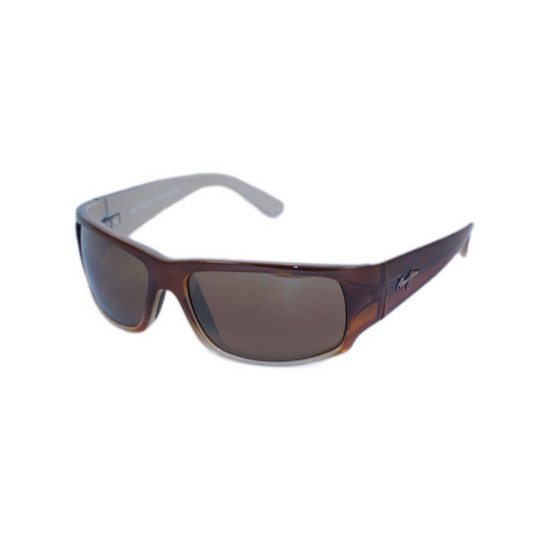 f500ddf79e04 Shop Maui Jim HT266-70 HCL Bronze Sunglasses - Free Shipping Today -  Overstock - 12486779