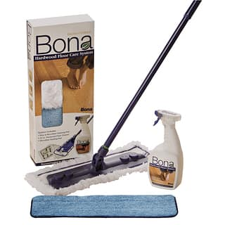Bona WM710013384 Hardwood Floor Care System 4 Piece|https://ak1.ostkcdn.com/images/products/12486911/P19298698.jpg?impolicy=medium