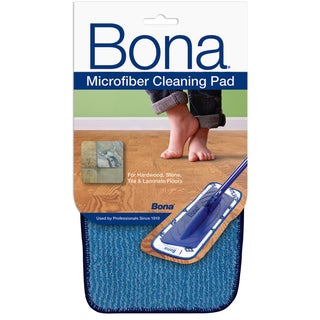 Bona Wm700059002 36 Oz Stone Amp Laminate Spray Cleaner