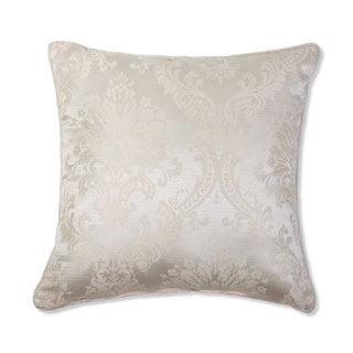 "VCNY Jasmine 20""x20"" Decorative Throw Pillow"