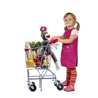 Schylling Unisex Shopping Cart Toy|https://ak1.ostkcdn.com/images/products/12488673/P19298770.jpg?impolicy=medium