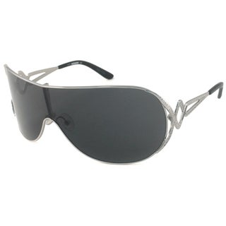 Missoni MI626-01 Gray Sunglasses
