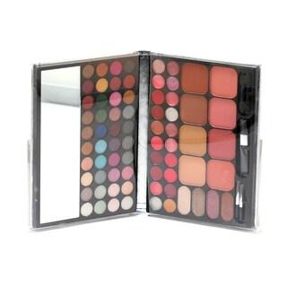 Pro Trendsetter Makeup Kit