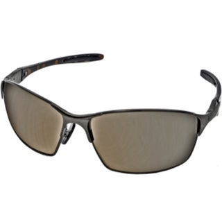 Peppers MP379-4 Sport Polarized Smoke Sunglasses