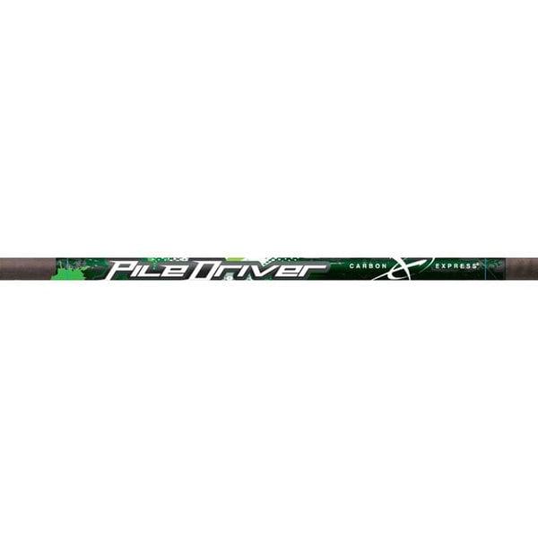 Carbon Express PileDriver Extreme Arrow Shaft