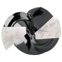 Strikemaster Lazer Hand Auger 8-inch Replacement Blade