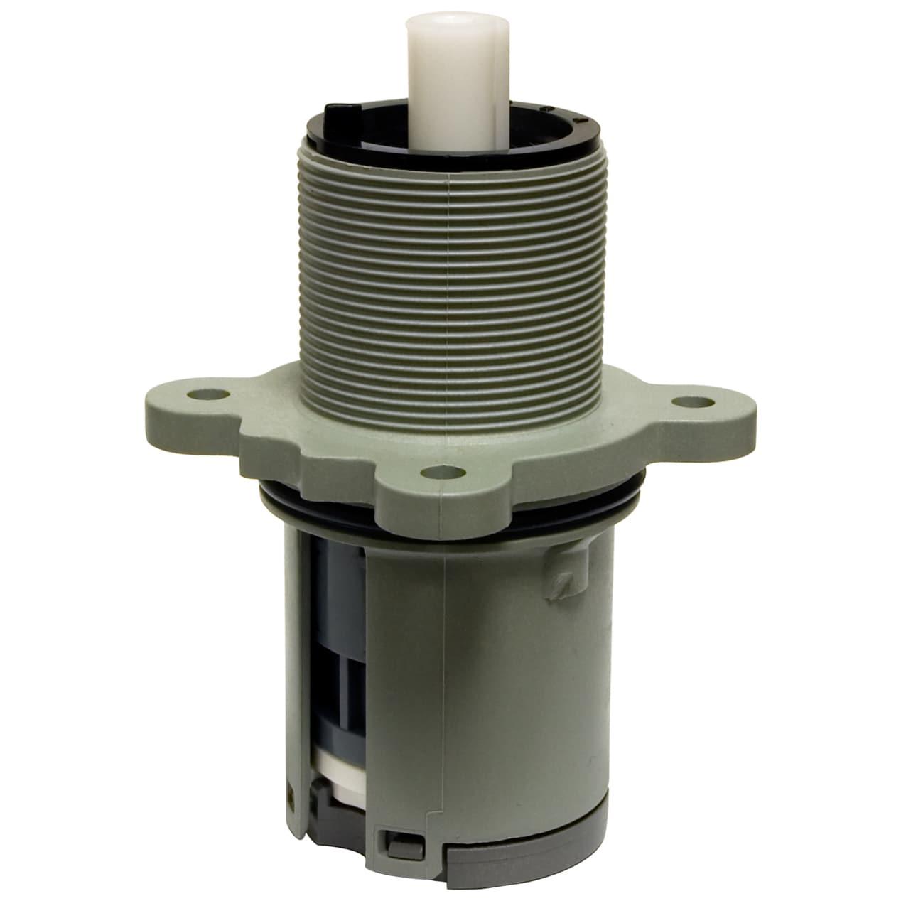 Lincoln Pfister 974-042 Ceramic Cartridge (Cartridge Cera...