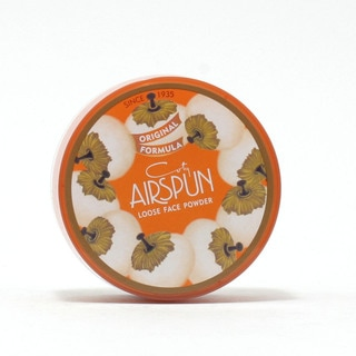 Coty Airspun Rosey Beige 2.3-ounce Loose Powder