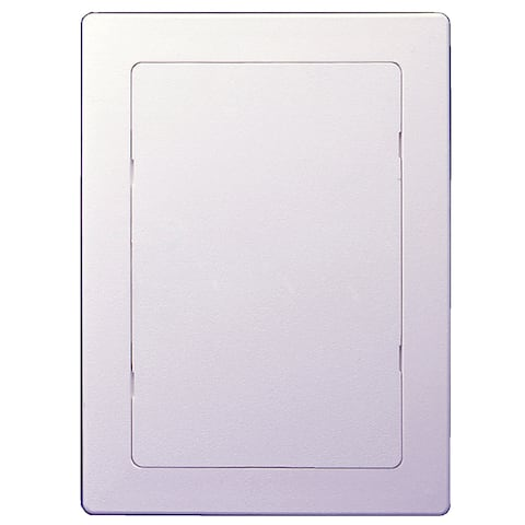 Oatey 34044 14-inch x 29-inch Access Panel