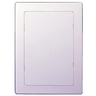 """Oatey 34044 14"""" X 29"""" Access Panel"""