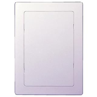 """Oatey 34056 14"""" x 14"""" Access Panel"""