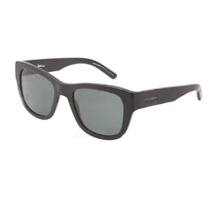 Dolce & Gabbana DG4177-19349A Square Polar Green Sunglasses