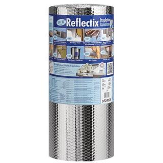 "Reflectix BP24025 24"" X 25' Bubble Pack Insulation"