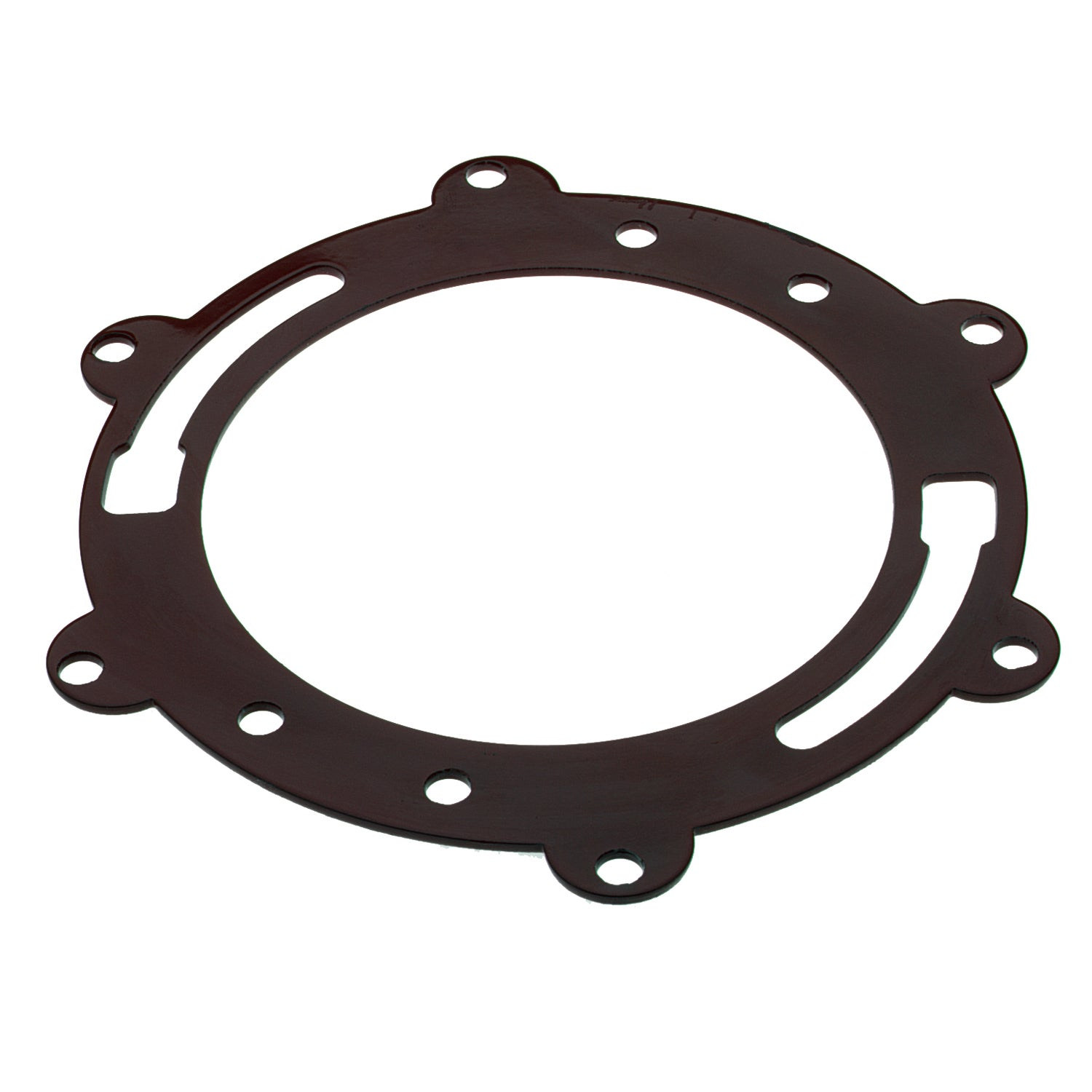 Superior Tool 21015 SuperRing Closet Ring Replacement (Cl...