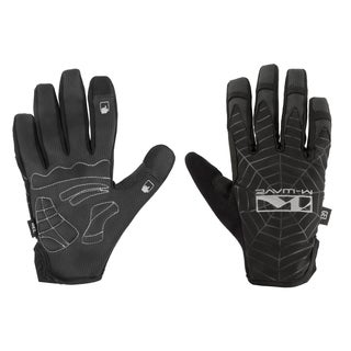 Ventura Spider Web Full-finger Glove