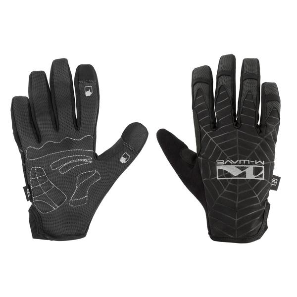 Ventura Spider Web Full-finger Glove