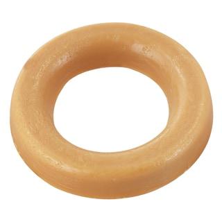 Plumb Craft Waxman 7140100T Wax Bowl Ring