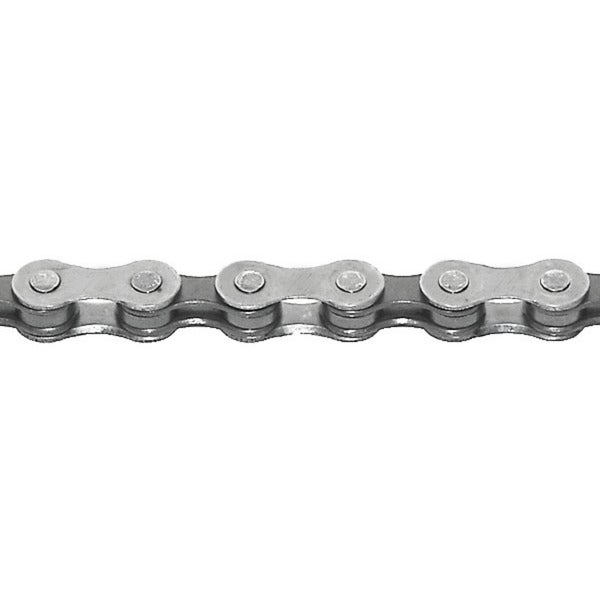 Ventura 10-speed 1/2-inch x 11/128-inch x 116-inch Links Bicycle Chain