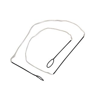 Replacement String for SAS 62-inch Spirit Recurve Bow
