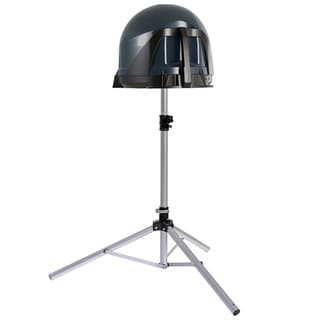 King Satellite 44-inches x 6-inches x 6-inches Tripod Mount for King Tailgater and Quest Satellite Antennas