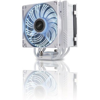 Enermax High Performance CPU Air Cooler