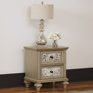 Visions Night Stand by Home Styles