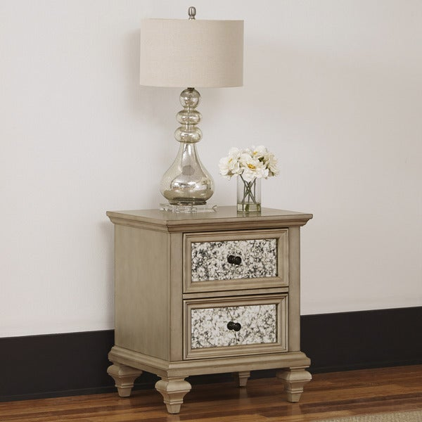 Visions furniture Brook Visions Shop Visions Night Stand By Home Styles Free Shipping Today Overstockcom 12491708 Visions Landscape Supply Design Shop Visions Night Stand By Home Styles Free Shipping Today