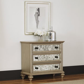 Visions Drawer Chest by Home Styles