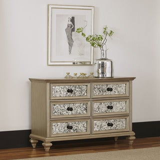 Visions Dresser by Home Styles