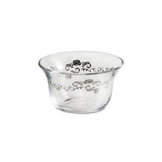 Impulse! Antibes Small Bowl (Set of 2)
