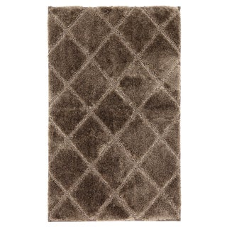 "Mohawk Home Bath Rug (17 x 24"")"