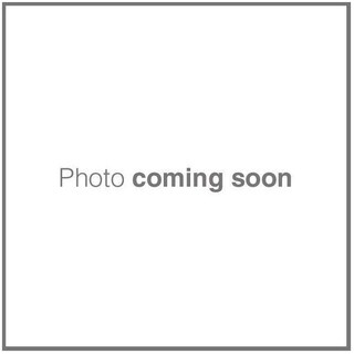 DaVonna Stainless Steel 9-10mm Grey Long Shape Pearl Expandable Bangle Bracelet