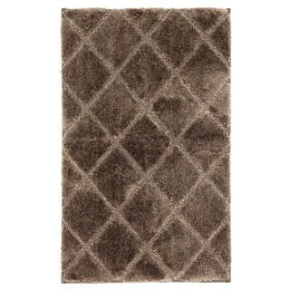Mohawk Home Bath Rug (24 inches wide x 40 inches long)