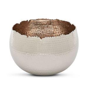IMPULSE! Bristol Bronze Bowl
