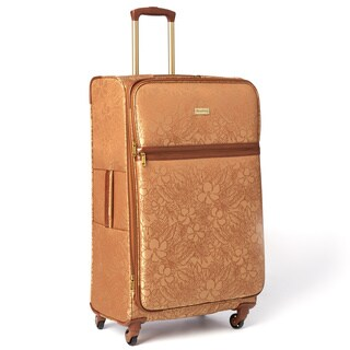 Tommy Bahama Mahalo 29-inch Expandable Fashion Spinner Suitcase
