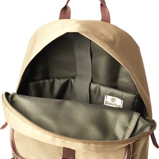 Timberland Reddington Backpack