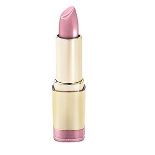 Milani Color Statement Lipstick Pink Frost
