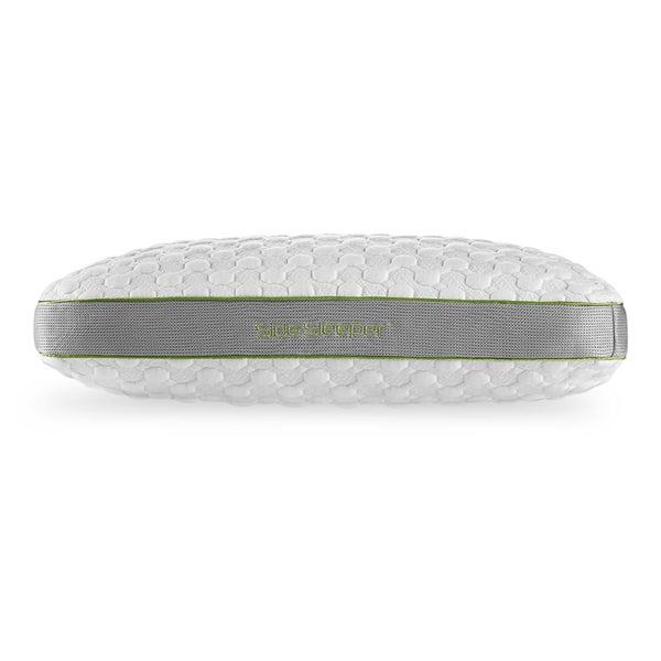 Shop Bedgear Enhance Performance Side Sleeper Latex And
