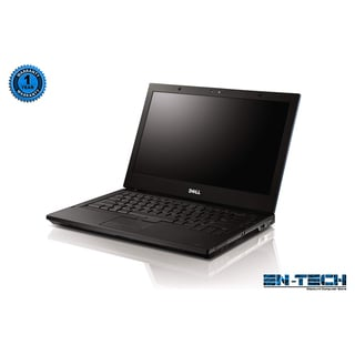 Dell Latitude E4310 13.3-in Intel Corei5 1stGen 2.40GHz 4GB SODIMM DDR3 500GB Windows 10 Home 64-bit Silver Refurbished Laptop