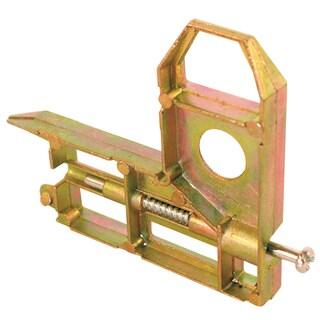 Prime Line B569 Sliding Screen Door Corner & Roller Brackets 2-count