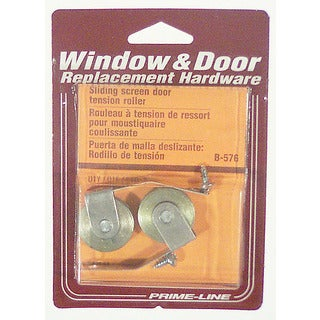 Prime Line B576 Sliding Screen Door Roller Assembly