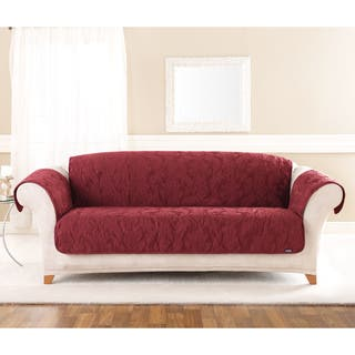Sofa Amp Couch Slipcovers Shop The Best Deals For Nov 2017