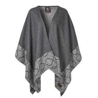 Imperial Blanket Shawl